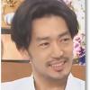 大谷亮平は韓国語が堪能で韓国ドラマに多数出演?!彼女は?結婚は?