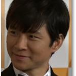 渡部建と佐々木希が2017年結婚!?ネット見ろ?馴れ初めは?