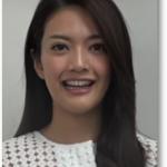 田中道子の大学は?ミス浜松?オンラインゲームで彼氏と出会う?