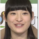 松野莉奈の高校は?京都の握手会で号泣してしまった、その理由は?