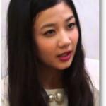 清水富美加の元彼の若手俳優Aは誰?吉沢亮か?映画の共演者?