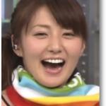 久野静香アナの結婚相手は?ショックを受けるファンも!漁師レポートがかわいい!
