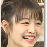 顔芸モデルmireiがかわいい!愛知県では冠番組を持ってる?