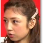 小倉優子がとうとう離婚?!原因・理由は何?旦那はどんな人