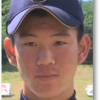 及川雅貴の進路は横浜高校!身長・球速は?もうプロが注目!
