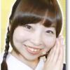 石出奈々子は明治学院大学卒!コナンやものまねネタが面白い!