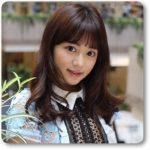 フリーアナウンサー谷亜沙子はどれくらい大食いなの?出身大学はどこ?