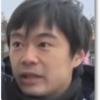 尾上寛之は歌舞伎役者なの?子役出身で芸暦は25年以上!