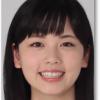 小芝風花の高校はどこ?フィギュアスケート選手から女優に!