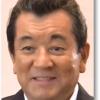 加山雄三の息子は俳優 山下徹大!かつら疑惑は本当?
