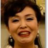 池田理代子の現在の夫は誰?盗作疑惑って本当?