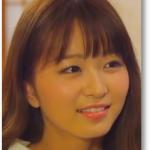岡崎紗絵の高校 大学はどこ?モデルと女優を両立でネクストブレイク?
