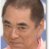 三遊亭好楽の娘はたい焼き屋を経営!酒好きで破門宣告23回って本当?
