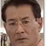 清水章吾の現在(2017)は?ゴミ屋敷って?息子が監禁されたって本当?