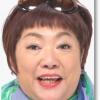 湯山玲子の夫は誰?父親は作曲家!韓国と関係があるの?