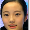 本田真凜は5人兄弟の次女!長女は障害?家族はお金持ち?