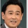 野村宏伸が結婚した嫁は木下省子!芸能界を干された理由は何?