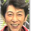 篠井英介の家族は?結婚はしてるの?おねえ疑惑があるって本当?
