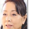 山本陽子は現在 熱海に住まいで独身?若い頃に田宮二郎とスキャンダル?