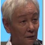 近藤正臣の息子が玉木宏?若い頃はピアノを足で弾いていたって本当?
