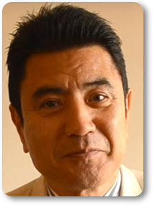 名高達男の画像 p1_32