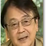 山本圭は俳優3兄弟!嫁はプロ囲碁棋士の小川誠子!2人の出会いは?