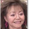木の実ナナの現在は車椅子?結婚は?梅沢富美男と禁断の熱愛?