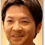 緒形直人の現在(2017)は干された?理由は?嫁は仙道敦子!子供の年齢や学校は?