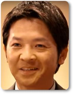 緒形 直人
