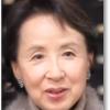 八千草薫(2018)現在の年齢は87歳!略奪婚したり性格悪いって本当?子供は?