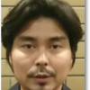 小澤征悦の嫁はだれ?母は入江美樹!小沢健二との関係は?
