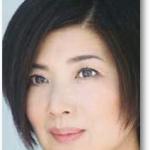 桜田淳子の現在は?子供はいる?夫はの職業は?復帰するって本当?