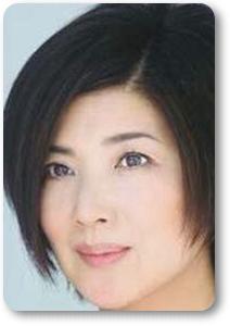 桜田 淳子