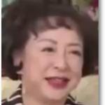 有馬稲子は現在 横浜の老人ホーム?ケア付きマンション?市川崑との関係は?