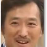 大鶴義丹の再婚相手の嫁は泰子で職業は?父親は唐十郎で母親の名前は?