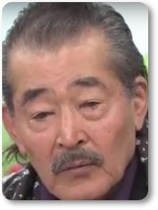 俳優 ダンディ