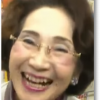 柿木道子(くいだおれ)現在は?講演会をしている?年齢 プロフィールも!