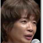 ヤマザキマリの経歴が面白い!夫と離婚?息子は京都大学?炎上した?