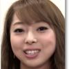 音花ゆりの妹は相武紗季!結婚して旦那がいる?本名と年齢は?