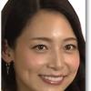 相武紗季が結婚した旦那は会社経営者?離婚の噂が?姉は音花ゆり!